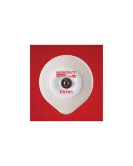 Defibrillator MF Electrodes